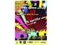 Seara dedicata muzicii dance a anilor 90 la Club Cocoloco, 25 aprilie 2009