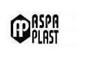 GAMA DE MANIFESTARI ORGANIZATE DE ASPAPLAST-Asociatia Patronala a Prelucratorilor de Mase Plastice
