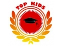 TOP KIDS SECTOR 1 BUCURESTI