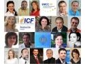 Conventia anuala a Coachilor Profesionisti din Romania