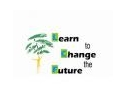 Learn To Change The Future