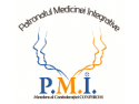 Curs intensiv de Psiho-Oncologie