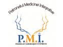 Congres-ul Internațional al Organizațiilor din  Medicina Integrativă, Edția a II a