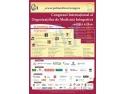 Cea de-a doua editie a Congresului International al Organizatiilor de Medicina Integrativa