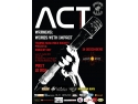 Concert ACT in Oldies Pub din Sibiu