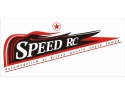 Speed Rc Romania participa cu circuitul de automodelism  la Romanian Tuning Show din Romexpo