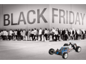 Black Friday la SpeedRC Romania