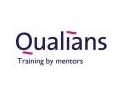 Curs deschis de Train The Trainers cu Octavian Pantis (TMI). 20-21 noiembrie