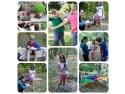 Cursuri de vara pentru copii si adolescenti in Constanta 2014