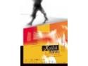 Conferinta de presa eXplore dance festival, editia a II-a