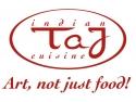 O noua editie Budha Bar Night, vineri 15 iulie, la Taj Restaurant!