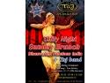 Sarbatorim Sambata 2 Noiembrie Diwali – Festivalul Luminilor, la Taj Restaurant!