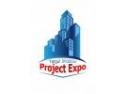 """Conferinta de presa """" Piata imobiliara in 2010 – repozitionare, finantare, profesionalizare """" - Targul Imobiliar PROJECT EXPO - 5 martie - Palatul Copiilor"""