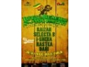 Life's A Beach And Then You Party - Reggae DressCode Party