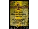Burn Babylon 7 - Cea mai mare serie de evenimente reggae din Romania