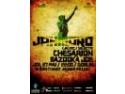 Reggae Live from Jamaica - Jahmoro (27 Mai)