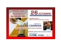 Depaseste criza prin Business Networking!