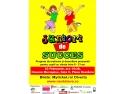 Program - spectacol pentru copii, Juniori de Succes