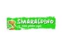 Patru motive pentru organizarea unei petreceri pentru copii la Clubul Smaraldino