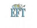 Cea mai eficienta metoda antistres - Seminar EFT - Bucuresti, 27 februarie 2010