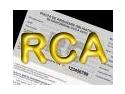 Cel mai ieftin RCA 2010 persoane fizice Bucuresti pe www.OfertaRca.ro