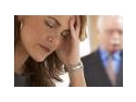 Cea mai eficienta metoda de reducere a stresului seminar EFT 6 iunie 2010