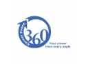 360 Career Event