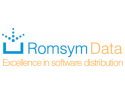 Cel mai mare eveniment IT al toamnei - Romsym Data Day 2014