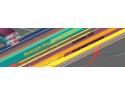 Romsym Data Day 2015 - afaceri, solutii, specialisti!