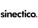 Sinectico - Intrunirea Oamenilor de Carte