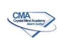 Cursuri CISCO CCNA pentru Administratorii de Retea