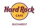 Hard Rock Cafe Bucharest - 1st Year Party - LIVE Concert John Lawton (ex-Uriah Heep)