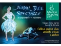 Nordul face spectacol