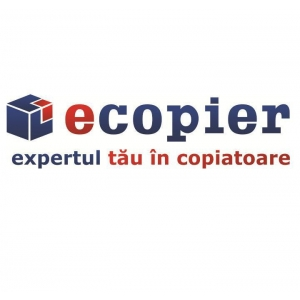 Nou concept in Romania prin intermediul Ecopier