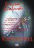 Lansare de carte -  Editura Muzeul Literaturii Romane - Simona Kiselevski - Penitenciarul