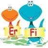 Inaugurarea magazinului Erfi,  cel mai avangardist magazin pentru gravide, bebelusi si copii