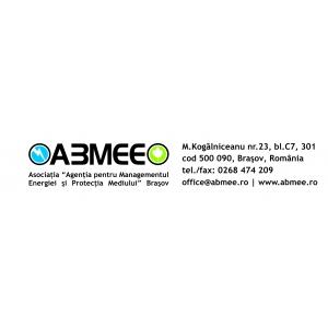 ABMEE a finalizat Certificatul Energetic al Primariei si a prezentat rezultatul Balantei de Carbon