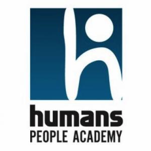 Generalist Resurse Umane - open training -