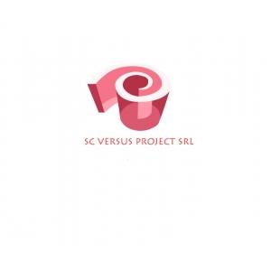 Curs acreditat CNFPA Manager proiect,Brasov,6-12 noiembrie 2012