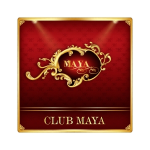 Petreceri Incendiare in Club Maya