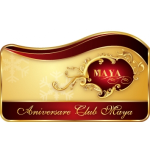 ANIVERSARE CLUB MAYA, SUPER Petrecere, SUPER PARTY