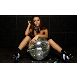ALL TIME HITS PARTY CU DJ MOBI SI SUPER ANIVERSARI