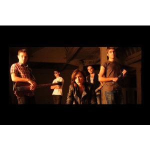 Live Music cu trupa Hannya. la Old City