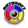Promotia AUTOSOFT-Doar in perioada 10.11.2007-10.01.2008 puteti beneficia gratuit de asistenta tehnica si actualizari pe timp de 6 luni pentru orice soft achizitionat.