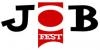 JOBfest ENO - Eveniment National Online