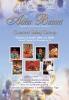 Atma Basant – concert de muzica indiana clasica
