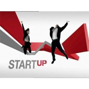 """Proiectul """"Start-Up România"""" - stimularea activităţii economice a tinerilor - Conferinta Regionala"""