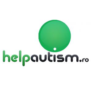 Se deschide primul centru de diagnoză precoce și intervenție timpurie în autism din România