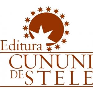 Maria Grapini, Anca Florea, Dan Puric prezintă cărțile editurii Cununi de stele la Gaudeamus