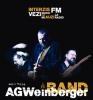AG Weinberger revine la Bacau